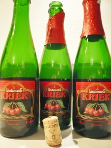 Kriek Ensemble