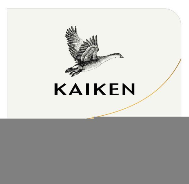 Label_KaikenCorteMA10