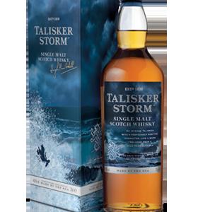 Talisker-Scotch-Whisky-Talisker-Storm