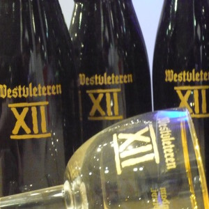 Westvleteren rarstes Trappistenbier aus Belgien 005