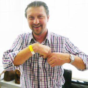 Georg Schurl Wieder