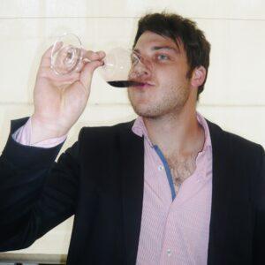 Lecker BF Michael Kerschbaum