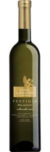 festigia-malvazija-218x654