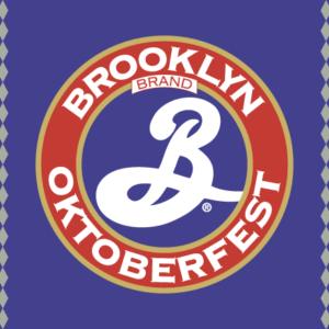 Oktoberfest in Brooklyn
