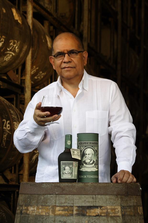 Master Tito