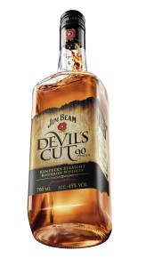 jim_beam_devil_s_cut_700ml