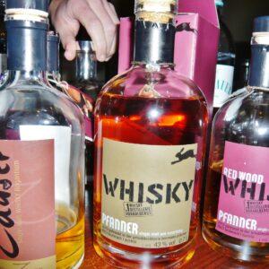 Pfanner Whisky Vorarlberg 002