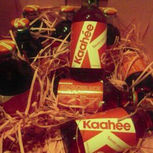 Kahee Drink mit Kaktusfeige 001