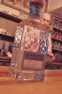 Altos Tequila Olmeca 001
