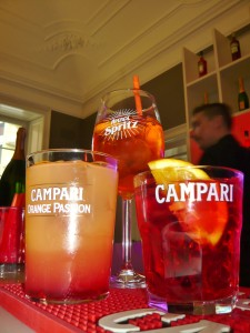 Campari Milano 004