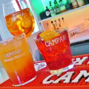 Campari Milano 005