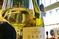 Chardonnay 2013 Stellenbosch Graff 001