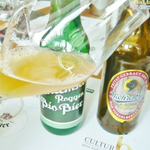 Craft Beer Box Cultur Brauer 005
