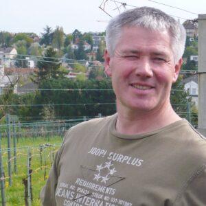 Roland Kroiss Sievering 003