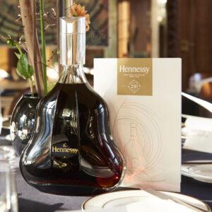 Hennessy_009