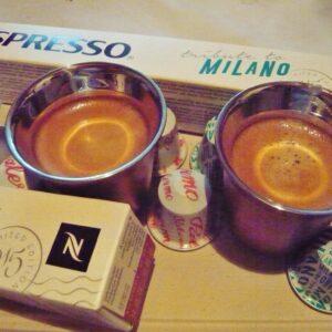 Nespresso Tribute to Milano Palermo 003