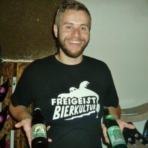 Freigeist Bierkultur Sebastian Sauer 005