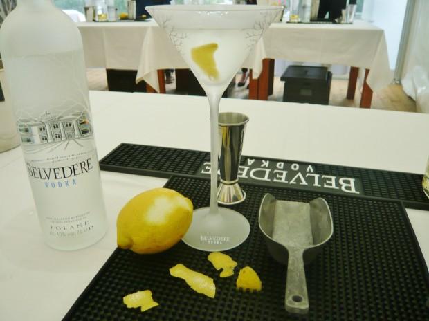 James Bonds Wodka-Martini 002