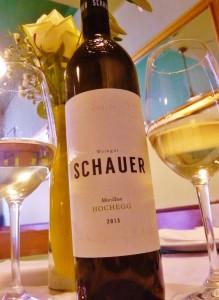 Schauer Steillagenweine 002