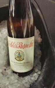 Koehler-Ruprecht 2012