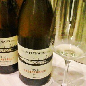 Nittnaus Freudshofer 2013