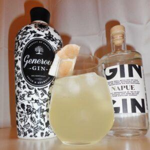 Generous Gin und Napue Gin im Test 006 (640x640)