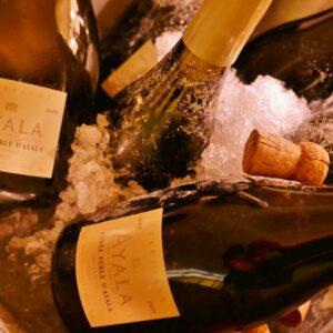 Ayala Maison de Champagne 004 (640x480)