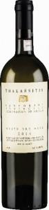 GAIA Thalassitis 2014 Assyrtiko (152x640)