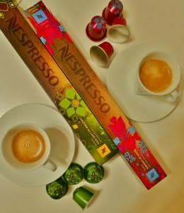 Nespresso Kivu und Chiapas 014 (554x640)