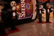 Sierra Café Liquor con Tequila 004