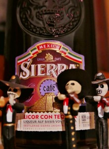 Sierra Café Liquor con Tequila 007 (469x640) (2)