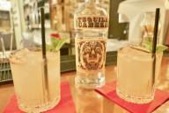 Cabeza Tequila für Christof (640x481)