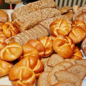 3_Brot und Gebäck der Bäckerei Matit3z  Brot und Gebäck der Bäckerei Matitz