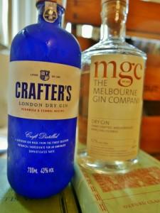 Crafters und mgc Gin (768x1024)
