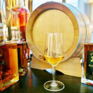 Haider Jasmin Whisky vom Waldviertel 001 (640x430)