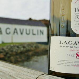 Islay Lagavulin 200 Caol Ila 020