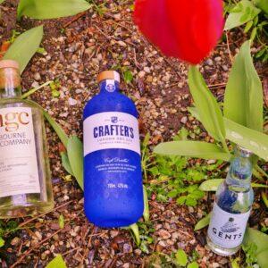 MGC Gin und Crafters (1024x768)