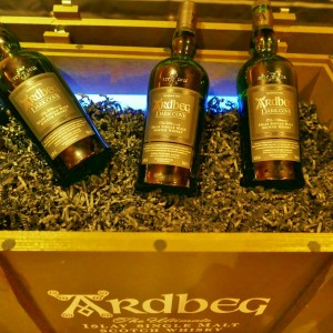 Ardbeg Dark Cove Limited 005 (1024x819) (2)