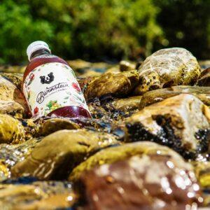 Bärnstein der Drink (1024x683)