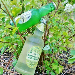 Fentimans Bitter Lemonade Sparkoling Lime Jasmine 004 (1024x768)