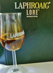 Gents Laphroaig Lore 003 (746x1024)