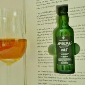 Gents Laphroaig Lore 006 (1024x742)