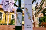 Barolo Chinato Vajra  (1024x821)
