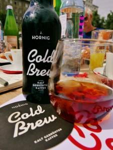 Cold Brew J Hornig Kaffee 004 (768x1024)