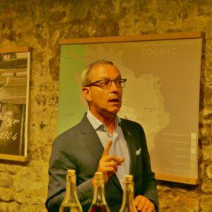 Francois Thibaud Grey Goose Logis Cognac 005 (1024x767)