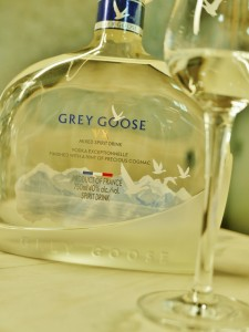 Francois Thibaud Grey Goose Logis Cognac 008 (768x1024)