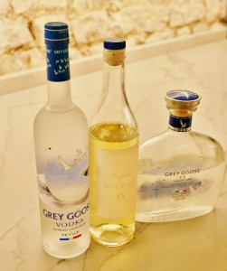 Francois Thibaud Grey Goose Logis Cognac 011 (858x1024)