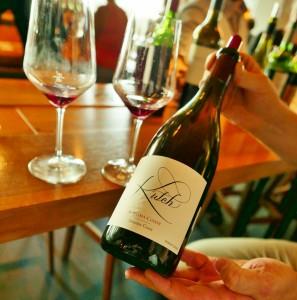 Malbec Pinot Noir Neue Welt Kutch 001 (1015x1024)