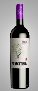 apple-cabernet-sauvignon (431x1024)