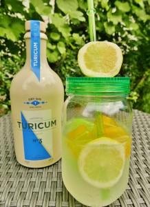 Turicum Gin Malley Liquore Stone Arrogant Bastard Ale 005 (745x1024)